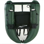 Caddis Sport Pro 2000 Belly Boat
